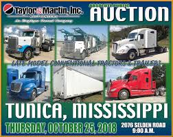 Untitled Find Used Cars New Trucks Auction Vehicles Taylor Martin Inc Home Facebook Tunica Auction Site Consignment Offers An Alternative When Moving Joey Auctioneers Heavy Equipment Farm Live Stream Mcafee Hayes Service Chevy Work Truck New Car Updates 2019 20 Brighton Worldwide Blog Ucktrailerhouston Texastruckman Twitter Past Sales Kessler Realty Company