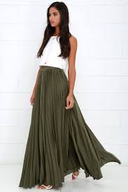best 10 casual maxi skirts ideas on pinterest tops for long
