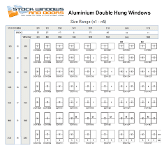 Download Typical Window Dimensions | Fresh Furniture Windows Awning Andersen Casement Awnings Download Typical Window Dimeions Fresh Fniture What Are Top Hinged Anderson Sizes Awning Window Operators Bromame Standard Door Shapes Golden Entry U Vector Alinum S Fully Automated European Hinge Types Vs American Part Hawaii Home Depot