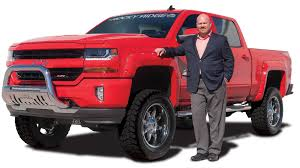 100 New Lifted Trucks Moritz Chevrolet Is A Fort Worth Chevrolet Dealer And A New Car And