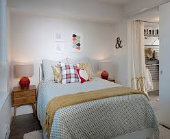 One Bedroom Apartments In Starkville Ms by Twelve At U District Formerly Ava University District Seattle