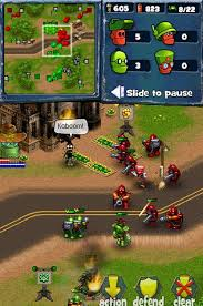 5 awesome online multiplayer games for iPhone CNET