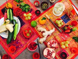 cours de cuisine aphrodisiaque aphrodisiaques et cuisine amoureuse avec piment secrets de