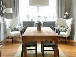 Dining Room Furniture Ikea Uk by Dining Table Best Dining Sets Ikea For Ikea Dining Chairs Uk