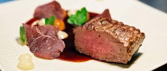 unsere speisekarte mit köstlichen spezialitäten restaurant