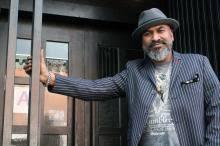 black swan owner bringing music venue and bbq restaurant to myrtle