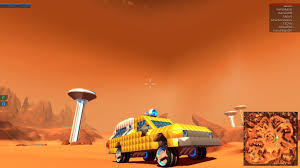 Pixar's Pizza Planet Truck - Robocraft Garage Funko Pop Disney Pixar Rides Fall Cvention Exclusive Nycc Toy Real Story Pizza Planet Truck Popsugar Family Les Apparitions Du Camion Dans Les Productions Every Easter Egg In Movies 1995 2016 Disney Pixar Cars Todd 93 Ceorama Series Ror Image Compilation Truckpng Wiki Pop And Buzz Coco2018 The Truck Can Be Seen For A Split Second Buy Lego Duplo 5658 In Cheap Price On
