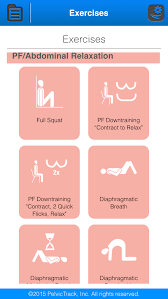 floor symptoms of weak pelvic floor weak pelvic floor symptoms