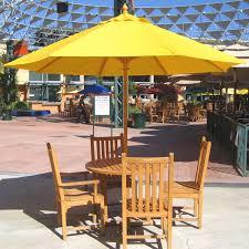 Walmart Patio Tilt Umbrellas by Sun Umbrella Walmart Sundale Outdoor 10ft Hanging Roma Offset