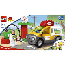 Toy Story Duplo Toys Toys: Buy Online From Fishpond.com.au Lego Duplo Cstruction Dump Truck Front End Zoo Truck 6172 Lego Garbage Itructions 4659 Duplo 5637 Cstruction Set Shop Online Bruder Man Rear Loading Toyworld Buy 116 Man Tgs Tank At Toy Universe This Set Includes A Wagon With Working Wheels Two Dump Town Browse Librick The Database Duplo Ville 5684 Car Transporter Amazoncouk Toys Games For Toddlers Little Tikes Backhoe Loader Youtube Inspection Or I Need A Driver Also 5 Cubic Yard With Used