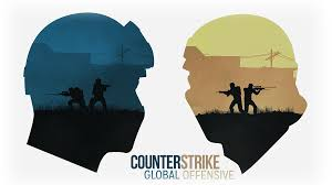 Counter Strike Global Offensive Poster Wallpapers 1080p Is Cool