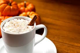 Starbucks Pumpkin Latte Recipe by Pumpkin Spice Latte When To Expect Them At Starbucks And Mcdonald U0027s