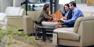 Jobs at Jordan s Furniture stores in MA NH RI and CTJordan s Furniture stores in