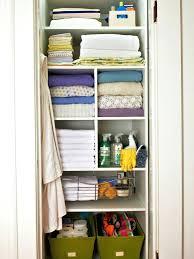 Narrow Storage Shelves Closet Broom Cabinet Home Depot