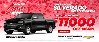 100 Mississippi Craigslist Cars And Trucks By Owner Prince Chevrolet Of Tifton Ashburn Sylvester Albany GA