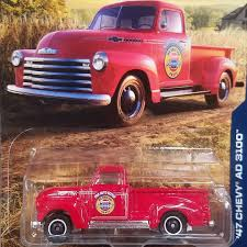 1947 Chevy AD 1300 Classic Truck #matchbox #toycollector29 ... 1947 Chevy Truck Cottone Auctions Shop Introduction Hot Rod Network Old Trucks Classic Pics Of A 4754 Crew Cab The Present Chevrolet Gmc Relive The Good Ol Days With This Pickup Restomod Tci Eeering 471954 Suspension 4link Leaf Ad 1300 Truck Matchbox Ycollector29 Pro Street Chevy Pinterest 54 Panel T1501 Dallas 2015 Editorial Stock Image Is In League Its Own Photo Gallery