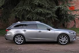 2014 Mazda6 Skyactiv-D Wagon - Autoblog 2014 Mazda Mazda6 Bug Deflector And Guard For Truck Suv Car Bseries Pickups Mini Mazda6 Skyactivd Wagon Autoblog 2015 Cx5 Review Ratings Specs Prices Photos The Bt50 Ross Gray Motor City Ken Mills Machinery Selangor Pickup Up0yf1 Xtr 4x2 Hirider Utility Sale In Cairns Up 4x4 Dual Range White Stuart Mitsubishi Fuso 20 Tonne Tail Lift High Side Hood 6i Grand Touring Review Notes Autoweek Accsories