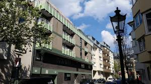100 Apartment Dusseldorf Modern Furnished Apartment In Nrw Country Capital