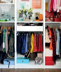 1 Closet by Closet Makeover 1 Closet 2 Designs Style At Home