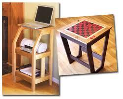 description good woodworking projects for beginners dummy beginner