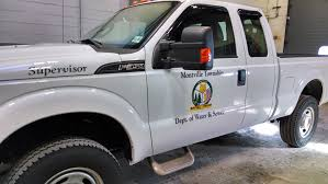 Montville DPW Truck – NJ Sign Company | Advertising Unlimited Wrap It 360 Vehicle Lettering Gallery Pnsauken Nj Fireplaces Plus F150 Graphics Coastal Sign Design Llc Truck Wraps Magnetic Signs Archives Post Truck Lettering Nj Ptrotop Boat Wraps In Offshoreonlycom Pro Tire Dodge_30 Wm Professional Prting Services Mantua Lighting Specialists Of Image New Jersey Vehicle Graphics Gallucci Designs Truck Lettering Wraps Custom And Signs