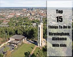 Pumpkin Patch Around Birmingham Al by Best 25 Largest Cities In Alabama Ideas On Pinterest Birmingham