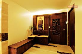 41e86641-2373-lobby-bright-touch-0.1.jpg 100 Jali Home Design Reviews Sheesham 180 Cm Thakat The 25 Best Puja Room Ideas On Pinterest Mandir Design Pooja For Flats Wood Namol Sangrur Modren Wooden Made By Er Door Awful House Favored New Front Garden With Mdf Jali The Facade Of Living Nari Two Prewar Apartments Join To Make One Sustainable With 50 Modern Designs 22 Inspired Ideas For Blessed Favorite 18 Pictures On Steel Sheet Youtube Aentus