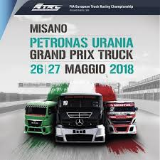 Misano Grand Prix Truck - Posts | Facebook Truck Lorry Front View Cut Out Stock Images Pictures Alamy Ap Moller Maersk Savannah Georgia Ctham Restaurant Attorney Bank Drhospital Hotel Job Trucking Best 2018 Saia Ltl Freight Joins Cargonet Program Markets Insider Iamotorfreighttrucksa4bc95633903787djpg 270025 Michael Cereghino Avsfan118s Most Teresting Flickr Photos Picssr 18 Wheeler Accidents Tennessee Salu Saia Motor New St Louis Terminal Constr Part 3 May 2017 Stl Terminalcstruction 2 Youtube Thanksgiving Travel And Domain Encounters I Dnadvertscom Badger State Show Dodge County Fairgrounds