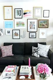 College Apartment Ideas Apartments Decorating Diy