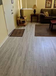 PVC Flooring Pauls Carpet And Tile