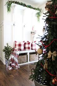 Ceramic Christmas Tree Bulbs Hobby Lobby by Best 25 Hobby Lobby Christmas Decorations Ideas On Pinterest