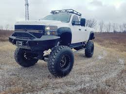 High Lift 2007 Chevrolet Silverado 2500 Ltz Monster Truck   Monster ... Mini Monster Truck For Sale New Car Models 2019 20 Lifted Jeeps For Beast 1971 Chevrolet C 10 20 Things You Didnt Know About Monster Trucks As Jam Comes Season Kickoff On Sept 18 Tickets On 1985 Chevy 4x4 Lifted Truck Show Truckcustom The Ultimate Take An Inside Look Grave Digger Mastriano Motors Llc Salem Nh Used Cars Trucks Sales Service 110 Ruckus 2wd Brushed With Lipo Rtr Silverblue Sema 2013 Youtube Real Top Reviews
