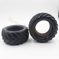 2pcs Original HSP Kidking Spare Parts 86016N New V Tread Tires Tyre ... 750x16 Mud And Snow Light Truck Tires 12ply Tubeless 75016 Jconcepts New Release Chasers 40 18th Blog 2016 Used Ford Econoline Commercial Cutaway E 450 Rwd 16 Box Amazoncom Michelin Ltx At2 Allseason Radial Tire Lt26575r16e 2857516 33 On A Stock Toyota Tacoma Youtube Off Road Houston Virgin Ply Semi Truck Tires Drives Trailer Steers Uncle Goodyear Canada Gladiator Trailer China All Steel Doubleroad 90015 90016 90017 140010 Tyres 70015 8145 Made In