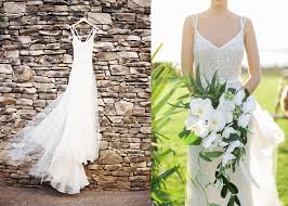 Montage Kapalua Bay Maui Destination Wedding LVL Weddings Events