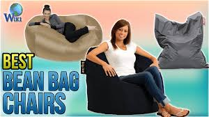 Top 10 Bean Bag Chairs Of 2019 | Video Review Bean Bag Chairs Ikea Uk In Serene Large Couches Comfy Bags Leather Couch World Most Amazoncom Dporticus Mini Lounger Sofa Chair Selfrebound Yogi Max Recliner Bed In 1 On Vimeo Extra Canada 32sixthavecom For Sale Fniture Prices Brands Sumo Gigantor Giant Review This Thing Is Huge Youtube Fixed Modular Two Seater Big Joe Multiple Colors 33 X 32 25 Walmartcom Ding Room For Kids Corner Bags 7pc Deluxe Set Diy A Little Craft Your Day