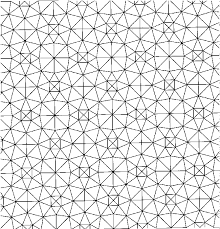 Extraordinary Design Ideas Geometric Coloring Books Pages