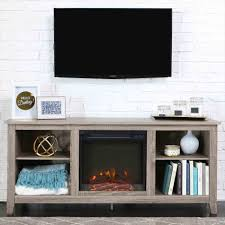 Euro Rustic Projects Made Pallet Tv Stand For Sale From Recycled Timber Diy