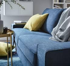 mousse pour coussin canapé joli mousse pour coussin canape moderne ce canapé deux places kivik