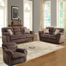 Cheap Living Room Sets Under 600 by 3 Piece Living Room Furniture Set Full Size Of 3 Piece Sectional