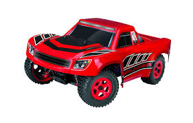 Us Traxxas LaTrax Electric 4WD Desert Prerunner Remote Control Race Truck  With 2.4GHz Radio (1/18 Scale), Red - RcMoment.com There Are Many Reasons The Traxxas Rustler Vxl Is Best Selling Bigfoot Summit Racing Monster Trucks 360841 Xmaxx 8s 4wd Brushless Rtr Truck Blue W24ghz Tqi Radio Tsm 110 Stampede 4x4 Ready To Run Remote Control With Slash Mark Jenkins 2wd Scale Rc Red Short Course Wtqi Electric Wbrushless Motor Race 70 Mph Tmaxx Classic 4x4 Nitro Revo See Description 1810367314 Us Latrax Desert Prunner 24ghz 118 Rcmentcom Stadium Tra370541blue Cars