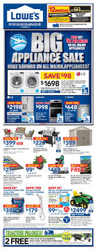 Lowes Garden Coupon : Pizza Hut Large Pizza Coupons Lowes 10 Percent Moving Coupon Be Used Online Danny Frame The Top Lowes Spring Black Friday Deals For 2019 National Apartment Association Discount For Pros Dell Canada Code Coupon Help J Crew 30 Off June Promo One 1x Off Exp 013118 Code How To Use Promo Codes And Coupons Lowescom Ebay Baby Lotion Coupons 2018 20 Ad Sales Printable 20 December 2016 Posts Facebook To Apply