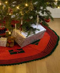 Walgreens Christmas Tree Skirt by Christmas Tree Skirt Ideas Best Images Collections Hd For Gadget