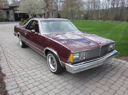1981 Chevrolet El Camino   El Camino   Pinterest   El Camino ... At 16995 Could This 1976 Chevy Silverado 4x4 Shortbed Be A Truck The Steadily Disappearing American Car Uerstanding Pickup Cab And Bed Sizes Eagle Ridge Gm Chevrolet Flatbed Trucks For Sale Custom 1981 Lowrider Pictures Chevrolet K10 4x4 For Sale At Gateway Classic Cars In St Chevytruck 81ct8036c Desert Valley Auto Parts K30 Siverado 3500 2500 1 Ton 454 74 Twelve Every Guy Needs To Own In Their Lifetime C10 Carpet Replacement 6086 Factory Healing Process Hot Rod Network