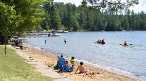 100 Mary Lake Ontario Beaches In Muskoka Where To Go Swimming In Muskoka