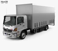 Hino 500 FD (1027) Load Ace Box Truck 2008 3D Model - Vehicles On Hum3D Chevrolet Nqr 75l Box Truck 2011 3d Model Vehicles On Hum3d White Delivery Picture A White Box Truck With Graffiti Its Side Usa Stock Photo Van Trucks For Sale N Trailer Magazine Semi At Warehouse Loading Bay Dock Blue Small Stock Illustration Illustration Of Tractor Just A Or Mobile Mechanic Shop Alvan Equip Man Tgl 2012 Vector Template By Yurischmidt Graphicriver