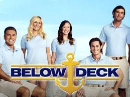 below deck season 2 yacht recruiting new charter crew yacht