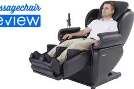 blog page 4 of 7 massage chair reviews