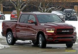 2019 Dodge Dakota Truck The New Ram Msrp Trucks Sport 1500 Hemi Of ... 2008 Used Dodge Dakota 4wd Loaded Runs Like A Dream At Grove Auto 2006 For Sale In Plaistow Nh 03865 Leavitt Quality Preowned Eddie Mcer Automotive Quality The Was Truck For Dads 98 Woodgas Drive On Wood 2019 Autocar99club Is The Ram Making Come Back Dealer Ny 2004 37l Parts Sacramento Subway 2010 Pickup Review 2018 Concept Redesign And Cars Picture Rare 1989 Shelby Is 25000 Mile Survivor 20 4x4 Mpg Result