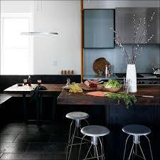 Vintage Youngstown Kitchen Sink by Youngstown Kitchen Sink Cabinet Craigslist Topideas