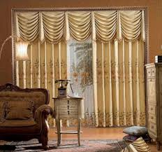 Macys Curtains For Living Room by Blackout Insulated Curtains Macy U0027s Curtains Window Coverings